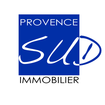 provence-sud-immobilier